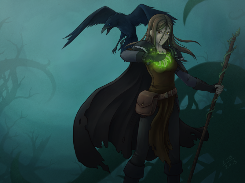 1452634900.vatinyan_allo_the_druid_small_by_vatina-d60w516.png