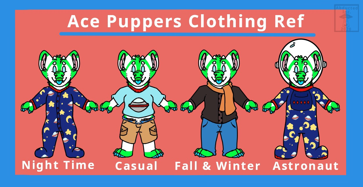 1595393674.catsnake_ace_puppers_clothing_ref__sheet.jpg