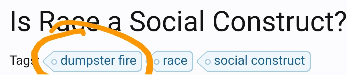 race social construct Berkeley law berkeley law scholarship repository faculty scholarship 1994 social construction of race: some observations on illusion, fabrication, and choice, the.