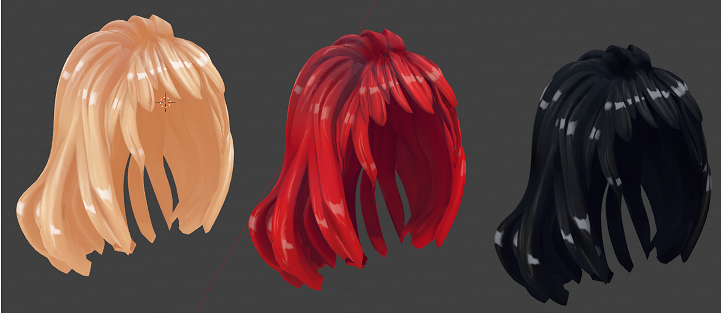 3dhair.png