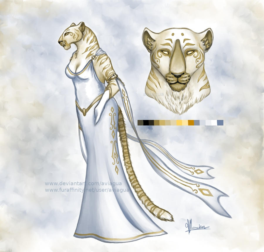anthro_golden_tigress_adopt__open__by_aviagua_dedpjvg-fullview.jpg