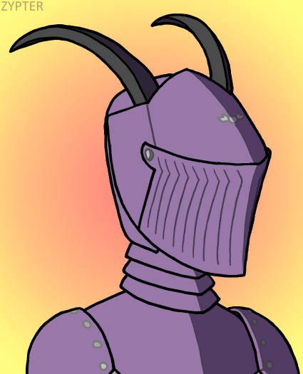 Armored Jania LQ.png