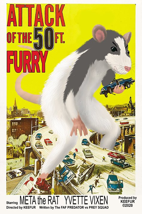 attack-of-the-50-foot-furry-jpg.85770