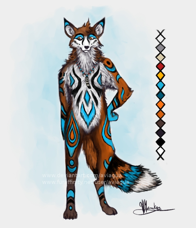 aviagua_aviagua_anthro_fox_adopt_bluepat.jpg