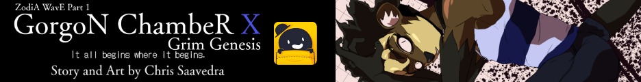 banner-twc.png