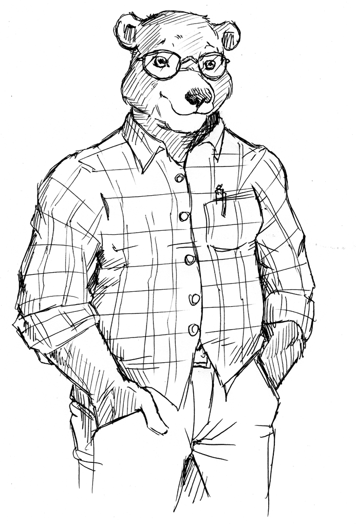 bearboy.png