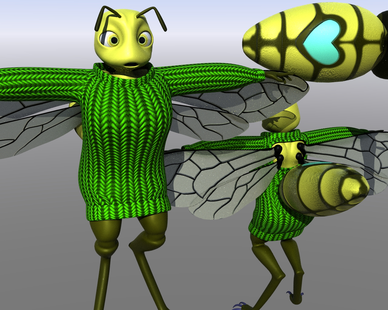 Bee-Test-Render.jpg