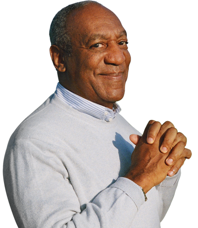Bill-Cosby-portrait.png