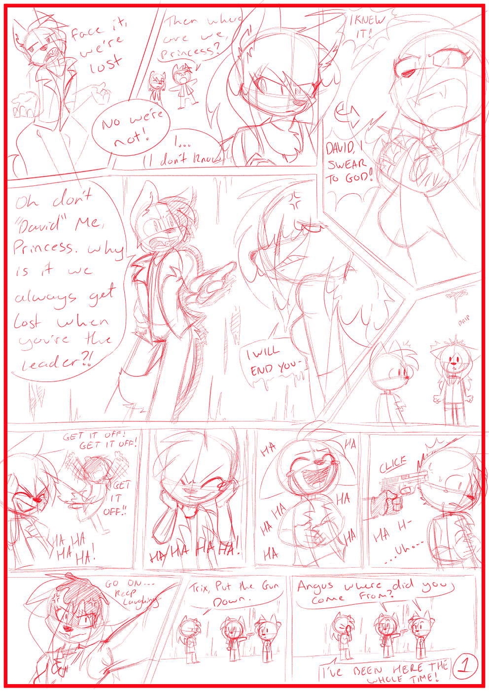CBG Comic remastered 2021 sketch super smaller.png