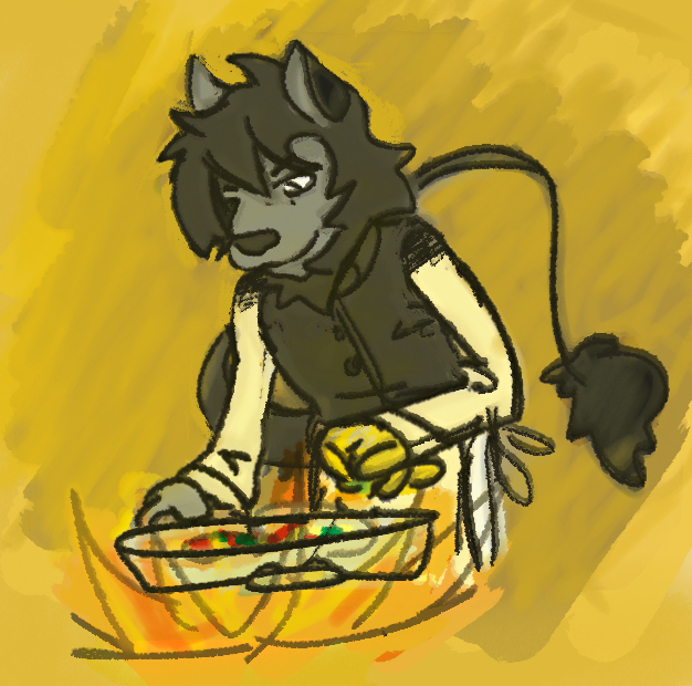 Chef Ash.png