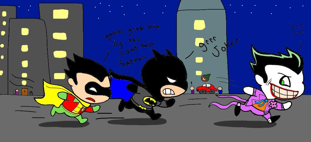 chibi_batman_and_robin_chasing_after_chibi_joker_by_jokerfan79_dcbquwb-fullview.jpg