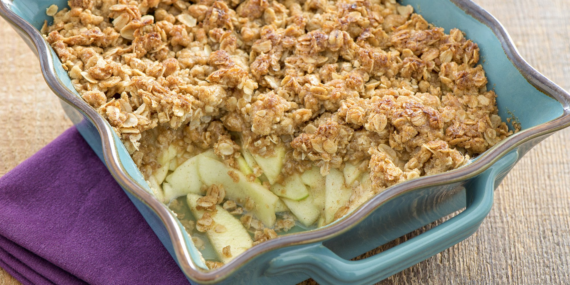 Cinnamon Apple Crumble -008.jpg