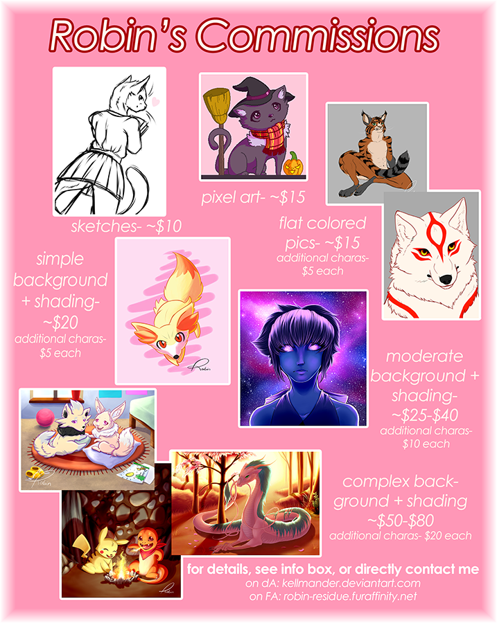 Commission info 2 resized.png