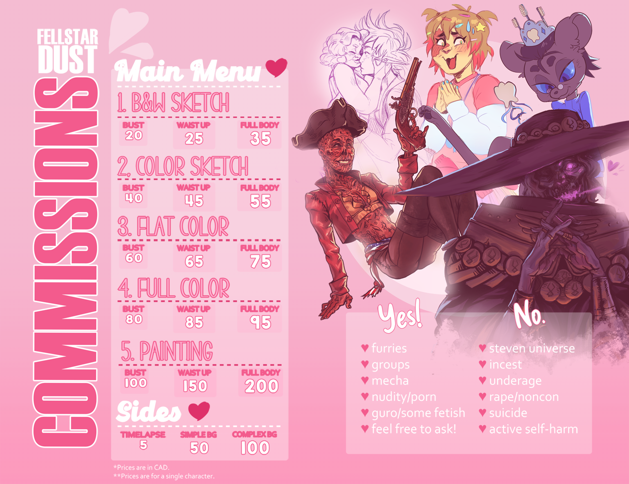 commission page small.png