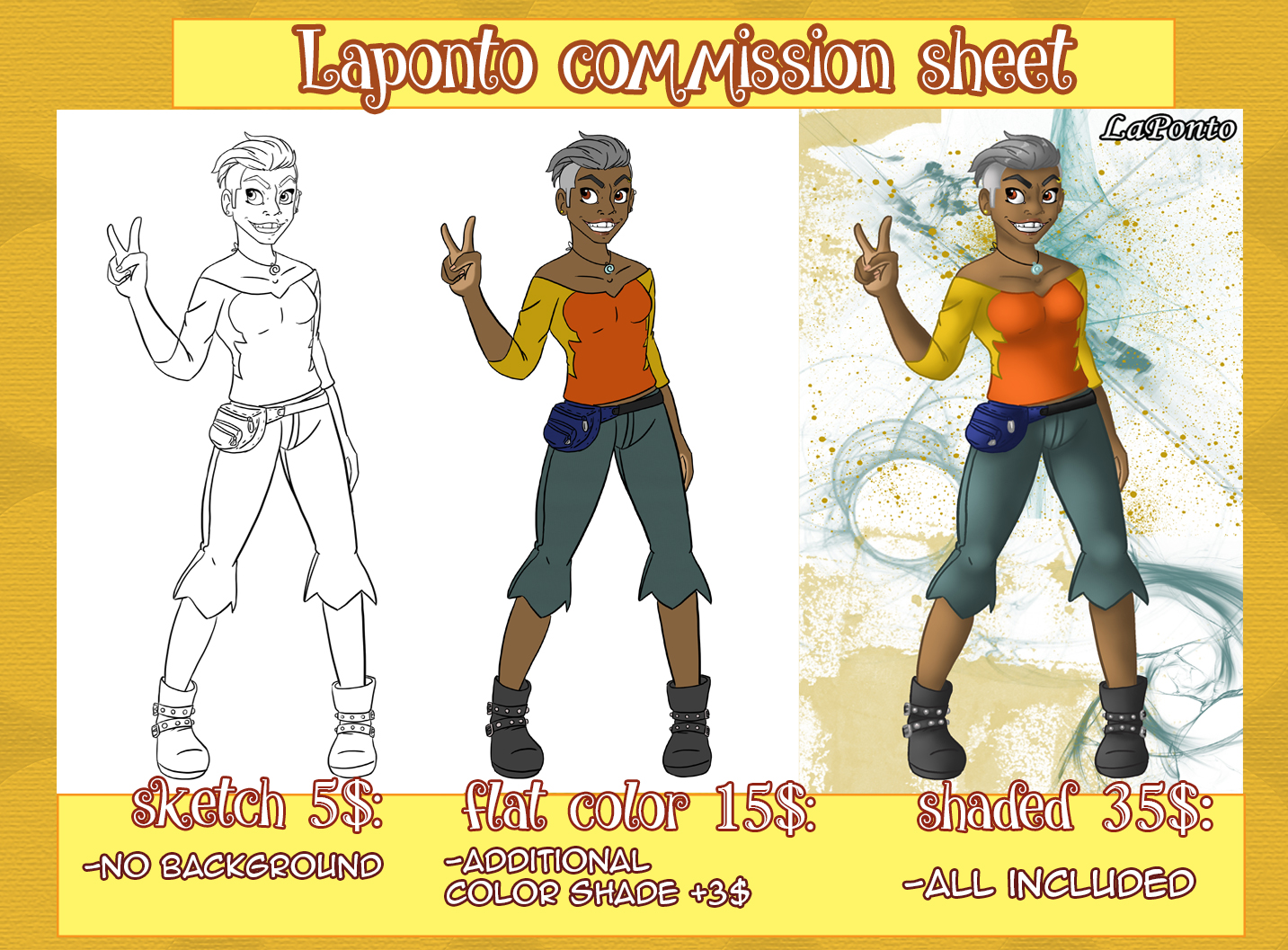 commission sheet 1.jpg