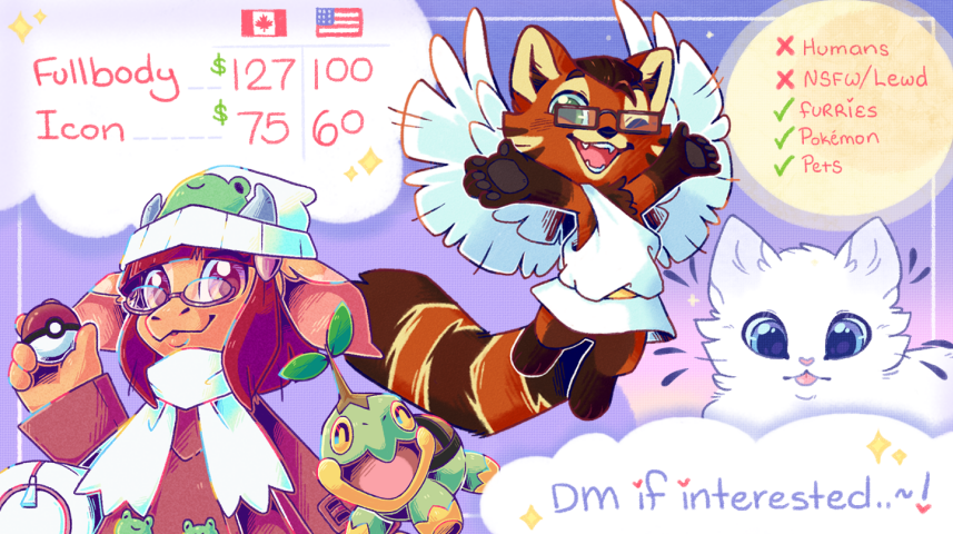 Commission Sheet small.png