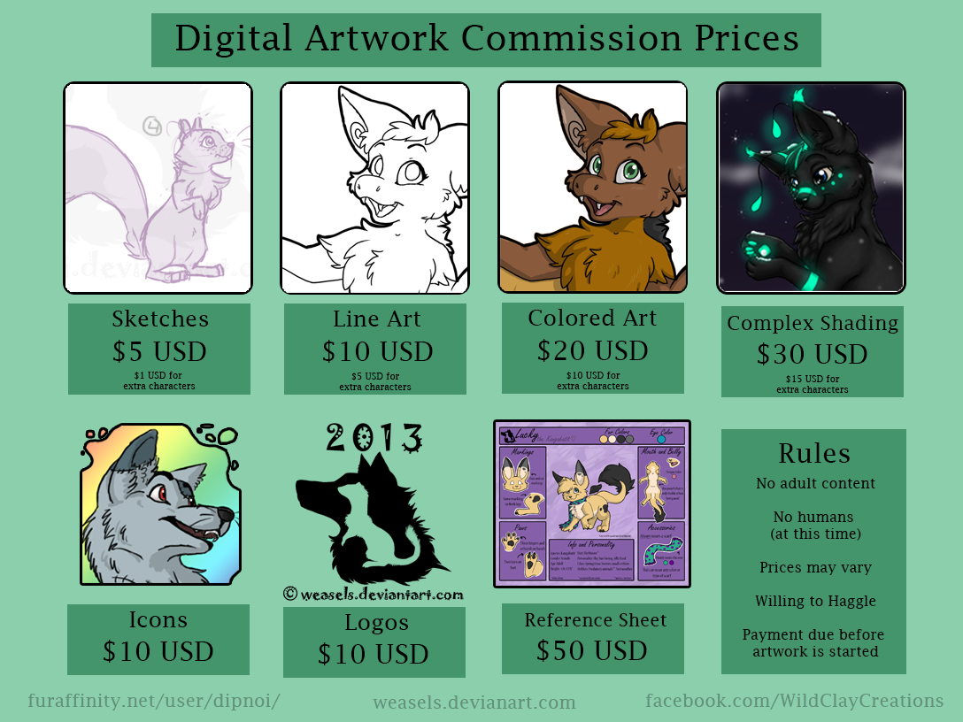 Commission_Sheet2.png