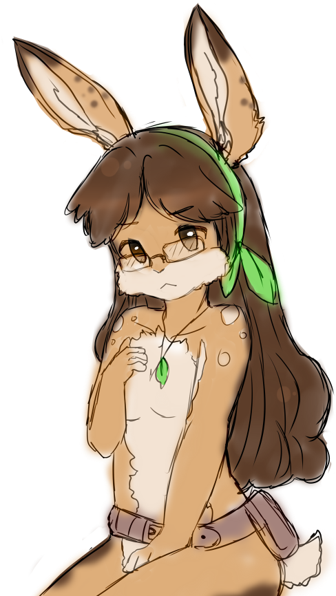 Doodle Bunny.png