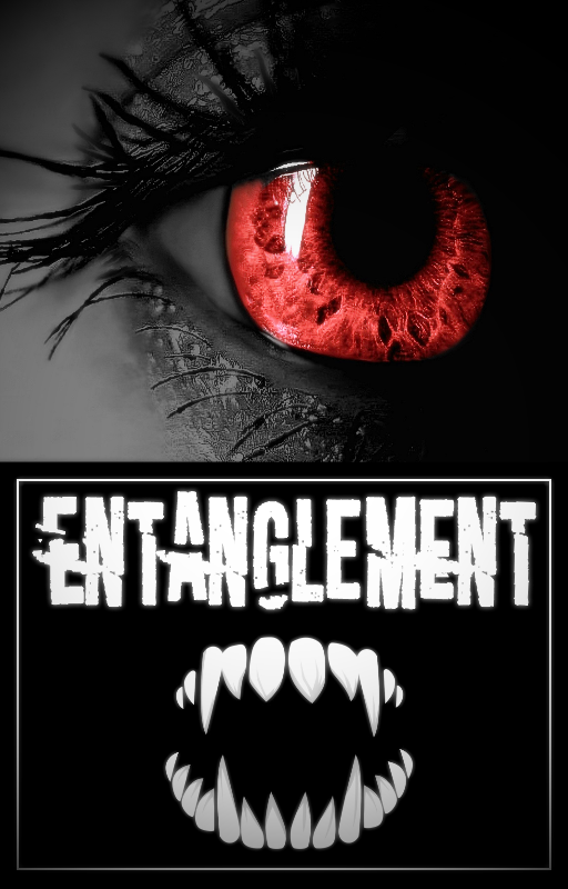 Entanglement Cover.png