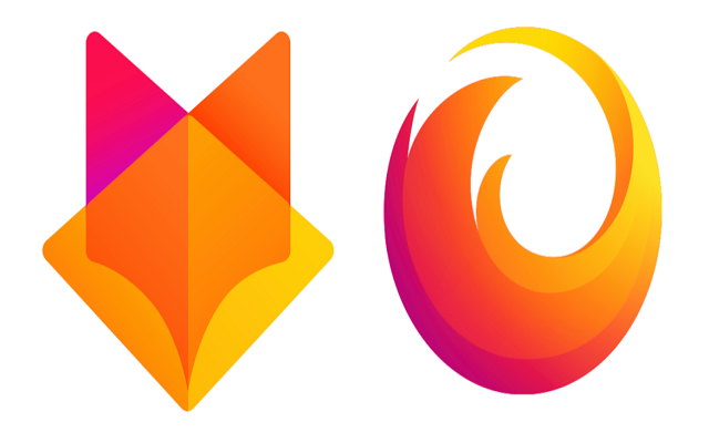 Firefox-Icon-to-Get-a-Makeover-Again.png