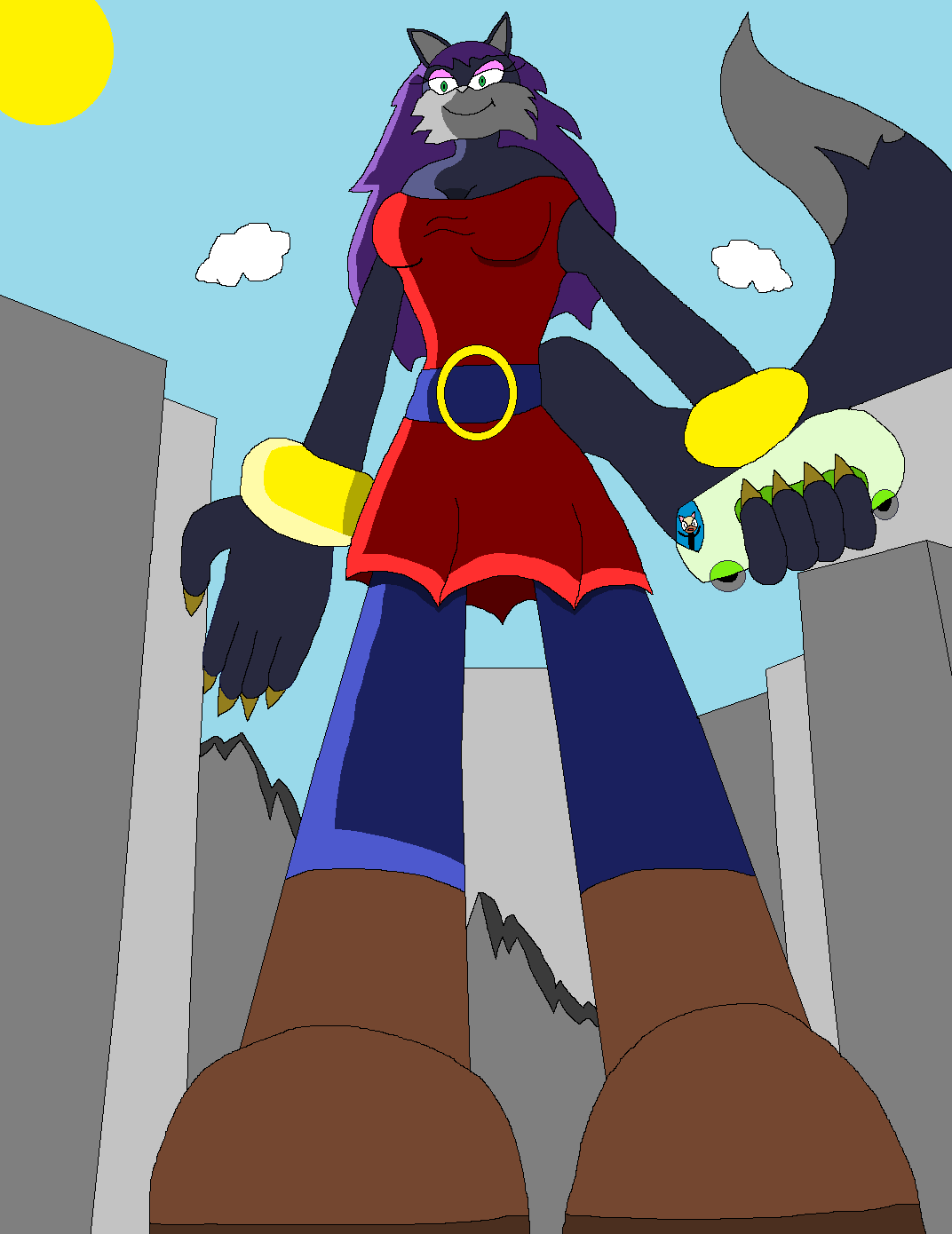 Fix this picture of Grau.png