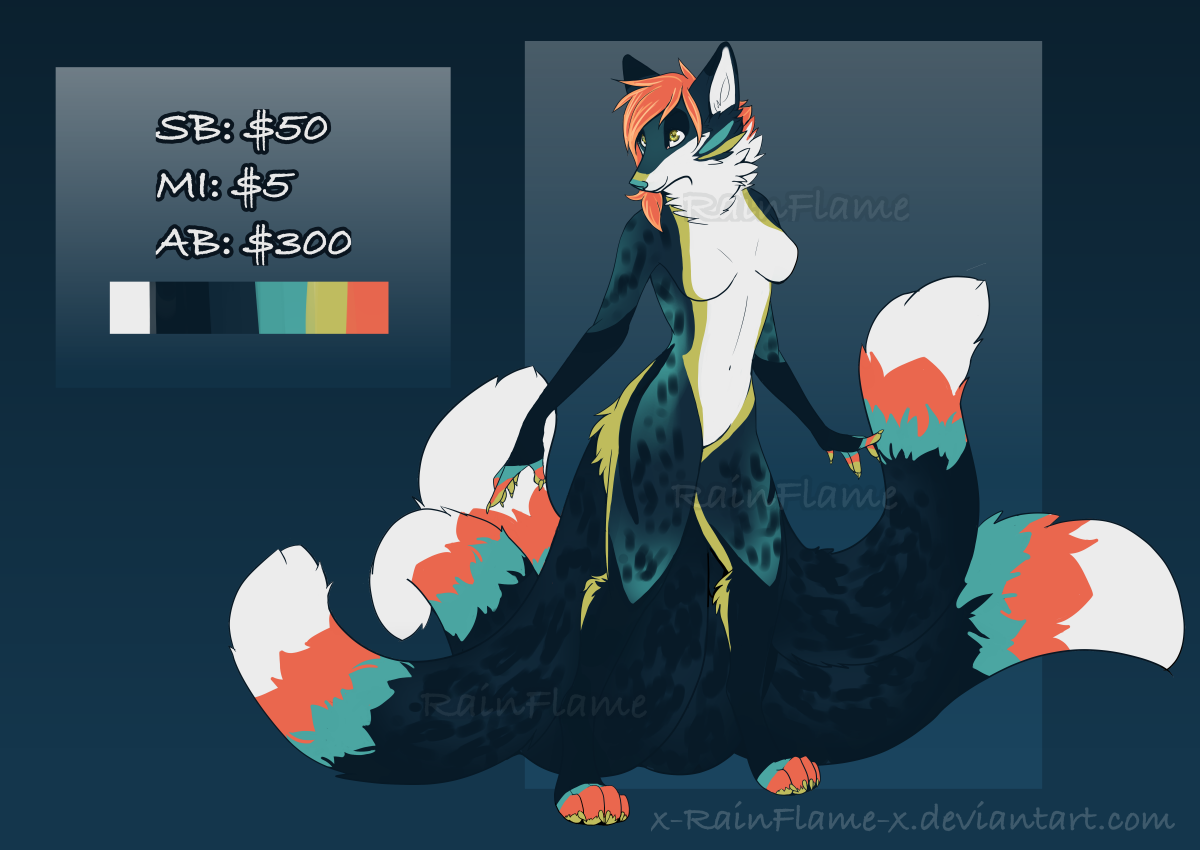 Fox Anthro Adopt Complete.png