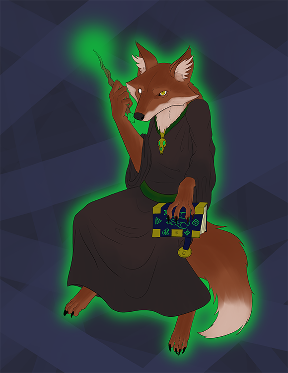 Fox Witch smaller 580 x 750.png