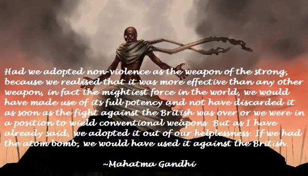 gandhi on nonviolence and nukes.png