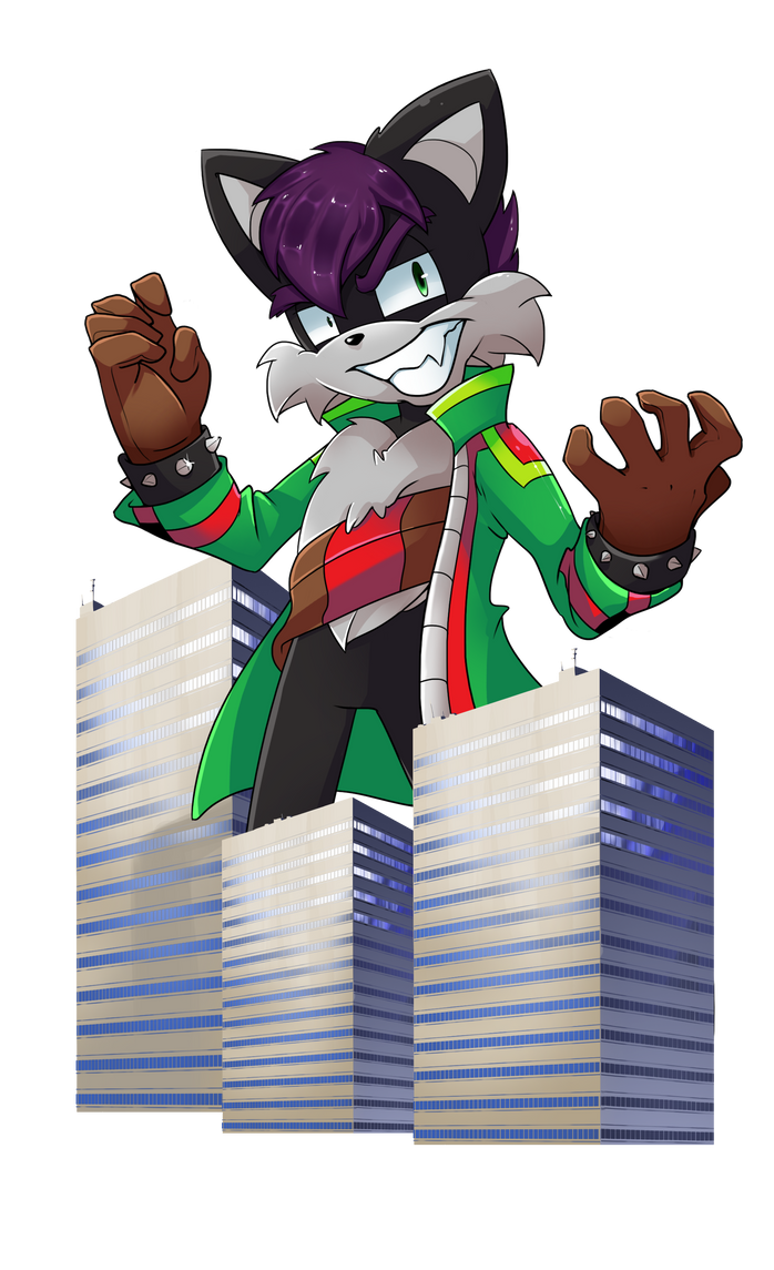 grief_the_fox_big_by_pink_like_candy_dehygrx-pre.png