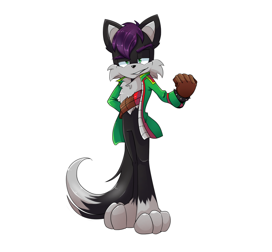 grief_the_fox_normal_by_pink_like_candy_dehygsd-pre.png
