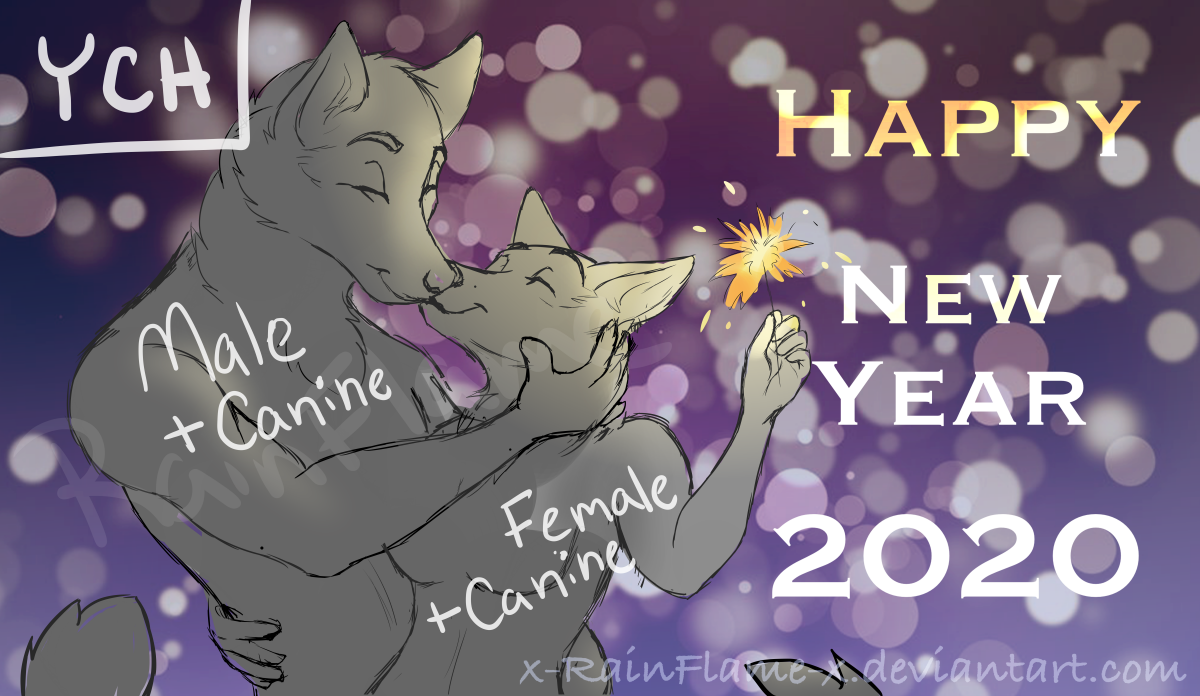 Happy New Year YCH Promo.png