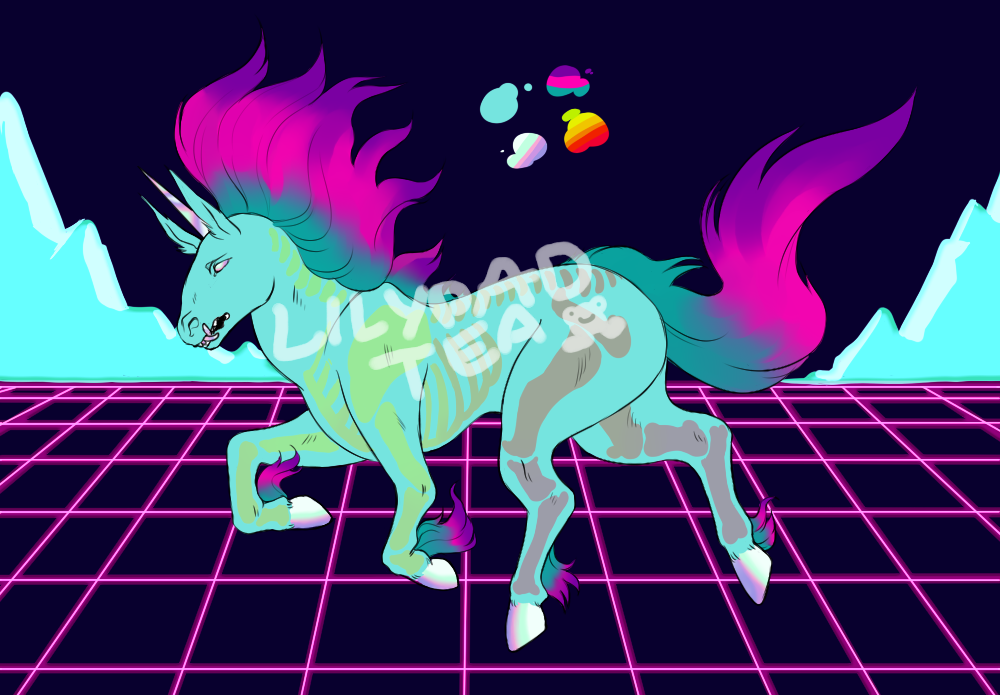 horseewatermarked.png