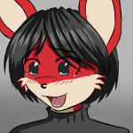 Icon happy 1.png