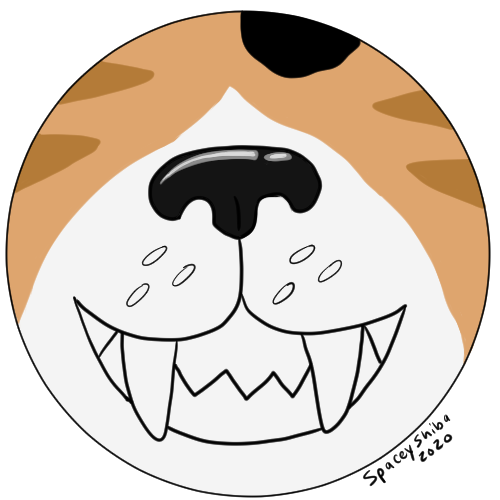 kittymuzzle.png