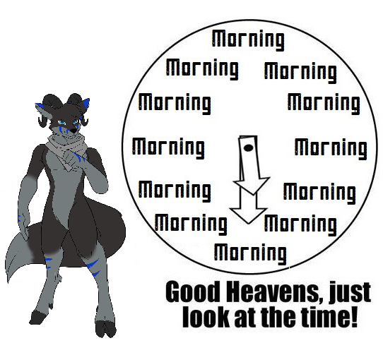 Look at the time.png