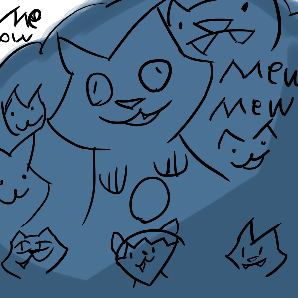 LOTS OF CATS OF MR FOX.png