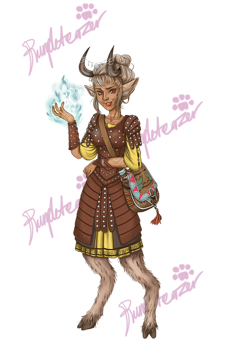 Magic Satyr watermarked.png