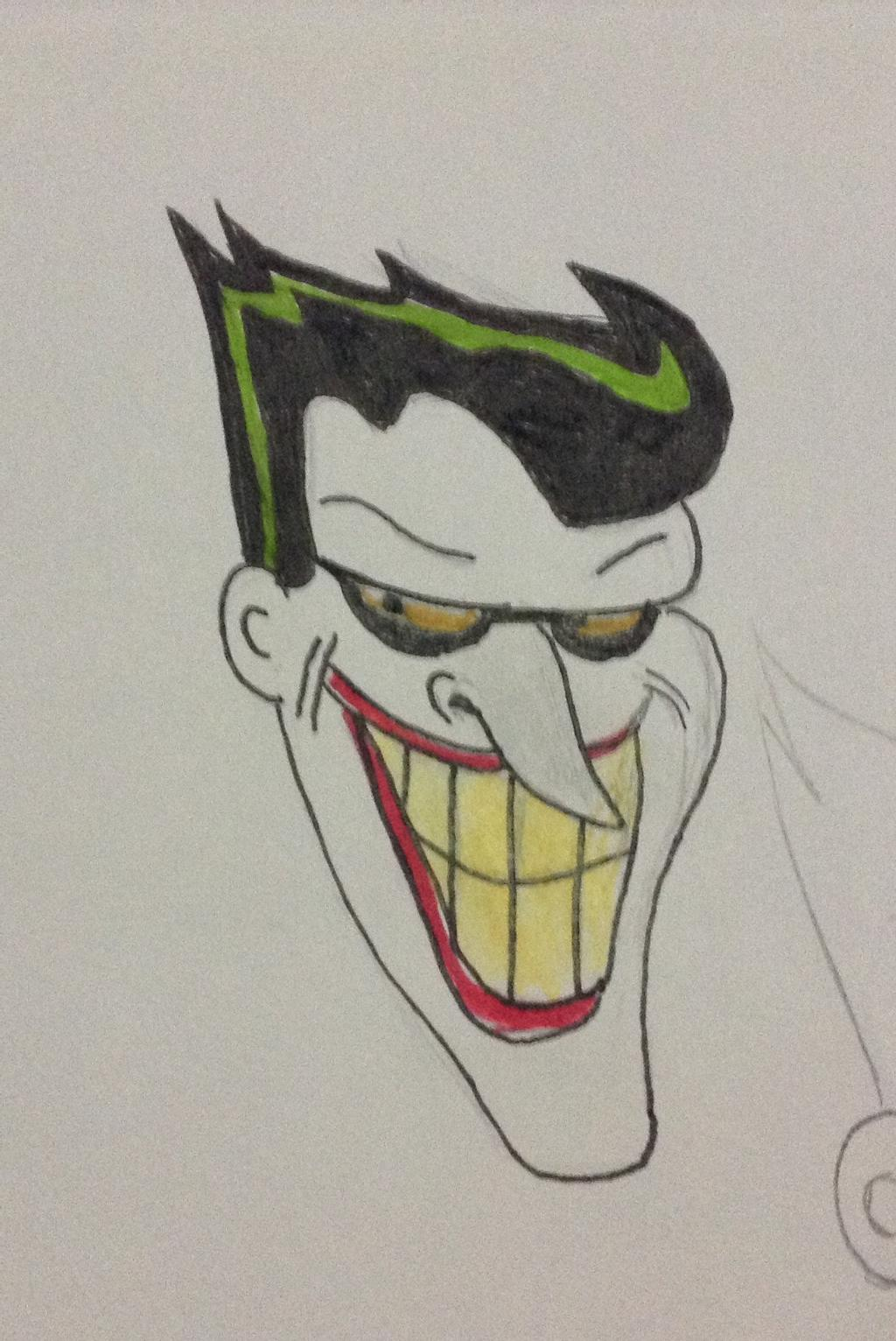 mark_hamill_joker_in_color_by_jokerfan79_dccdqcf-fullview.jpg