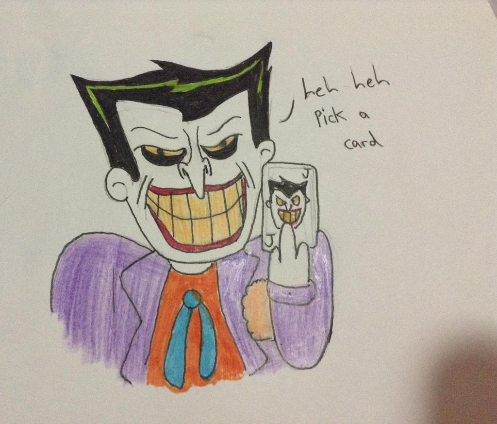 mark_hamill_joker_looking_creepy_with_his_card_by_jokerfan79_dccdqhx-fullview.jpg