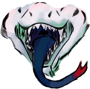 Maw.png