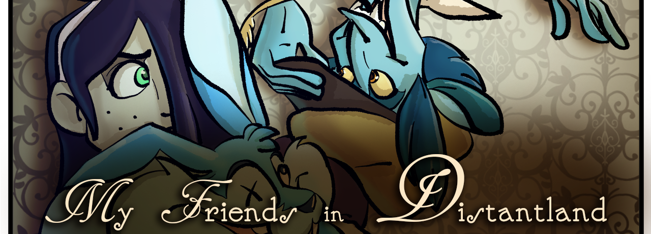 MFID Issue 1 Banner.png
