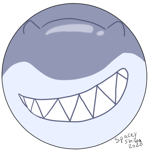 muzzle icon shark.png