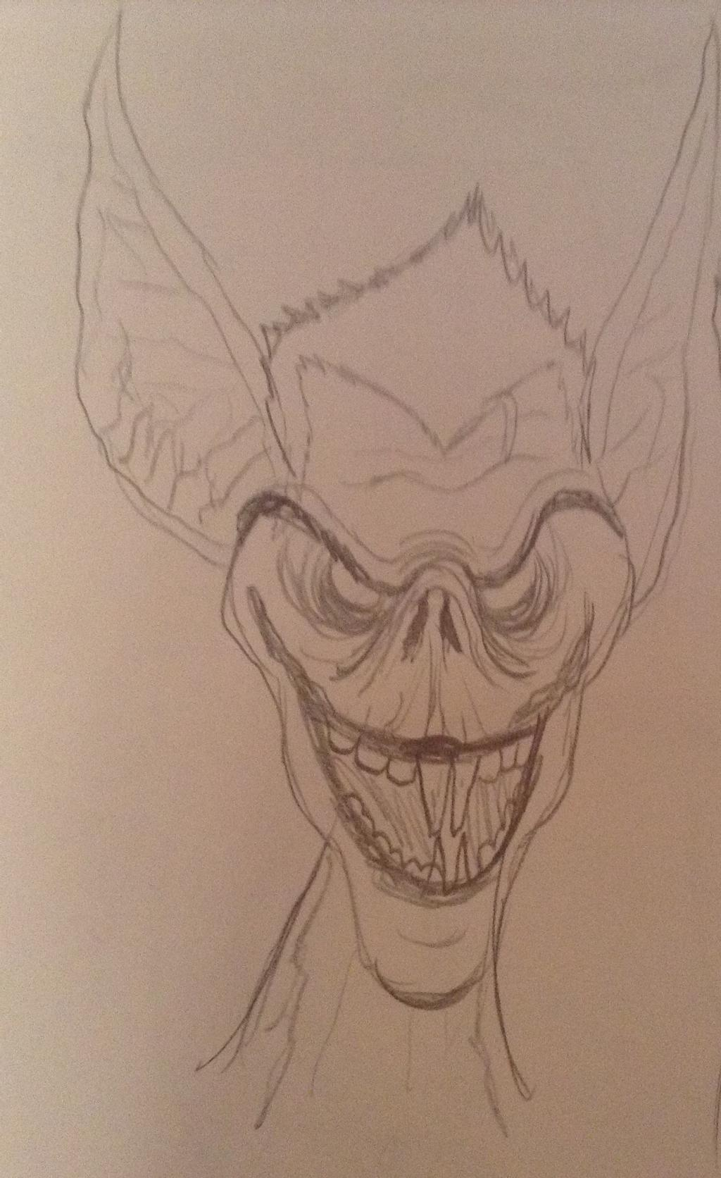 my_version_of_a_arkham_asylum_style_joker_manbat__by_jokerfan79_dccjylb-fullview.jpg
