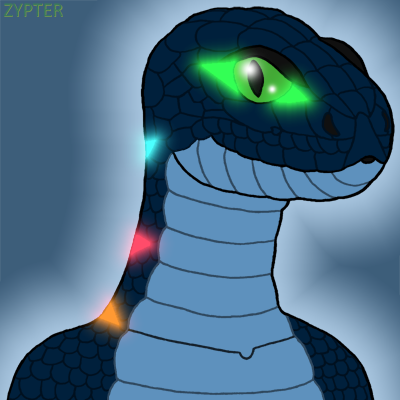 Neon (Bust 2 LQ).png