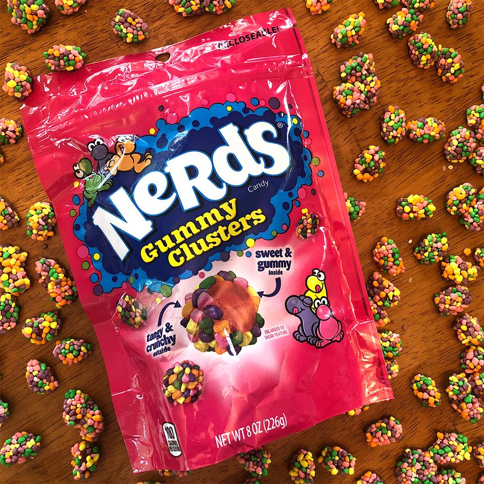 nerds-gummy-clusters-candy-1594918127.jpg