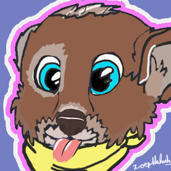 New Icon.png