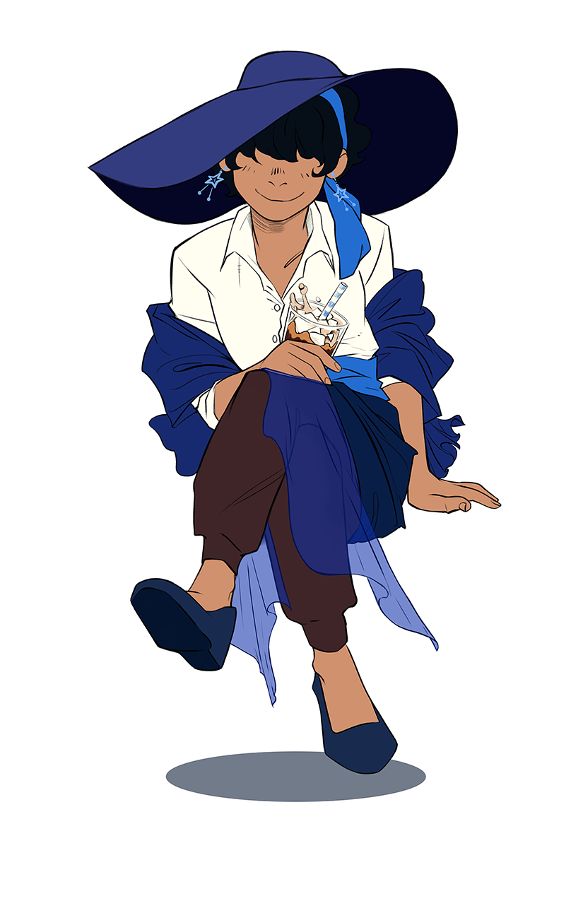 OC FOR PRINCE MAI final w bg small.png