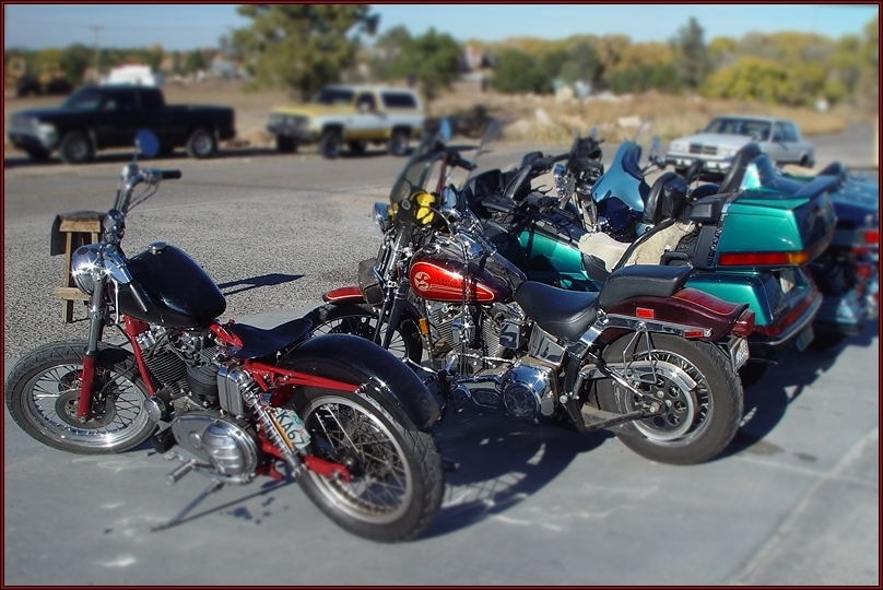 old bones and other bikes.jpg