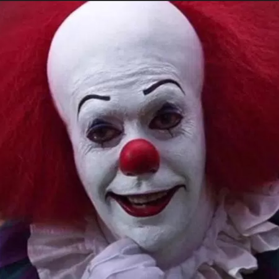 old pennywise.jpg