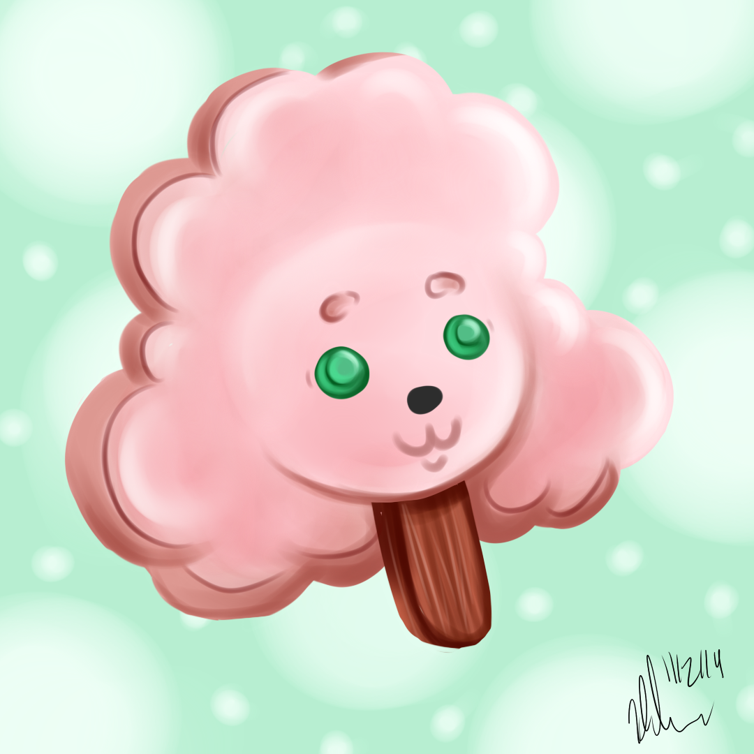 Peaches Ice Creame.png